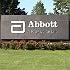 US-based Abbott