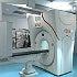 VISIUS intraoperative computed tomography (iCT)