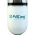 PillCam SB 3