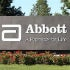 Abbott is expanding its medical device business