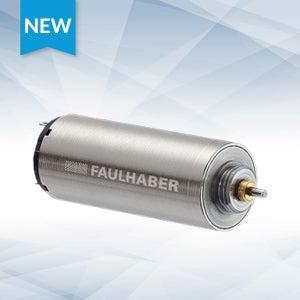 Faulhaber 1024 SR series