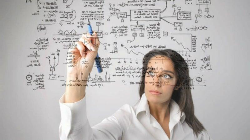 Quality engineering and validation