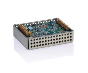 E-870 series for the piezo-based PIShift inertia drives.