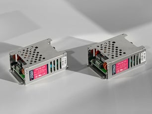 TPP Series 40W and 60W models