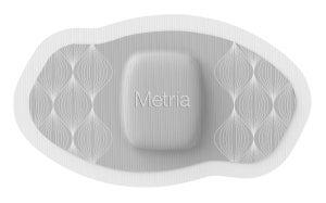 Vancive Medical Technologies Metria sensor technology
