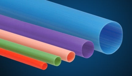 Zeus: High-Performance Extruded Tubing, Heat Shrink Tubing and Monofilaments
