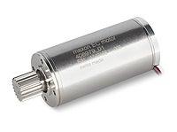 EC maxon motor
