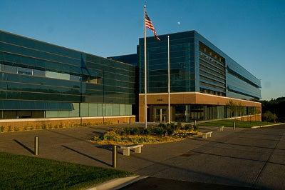 SJM Facility